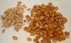 001wheatberries_raw_and_cooked