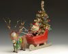 1santa_in_cart_with_tree_and_reinde