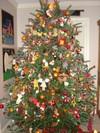 Tree2007a